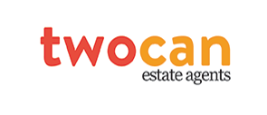 twocan Estate Agents